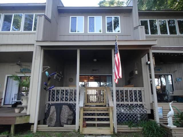 1971D Calhoun Drive, Abbeville, AL 36310 (MLS #182443) :: Team Linda Simmons Real Estate