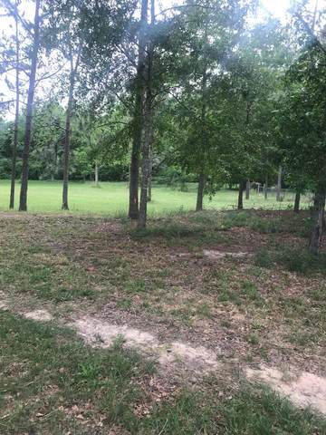 5061 S Park, Dothan, AL 36301 (MLS #182468) :: Team Linda Simmons Real Estate