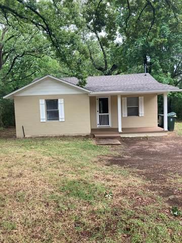 255 Timbers, Dothan, AL 36301 (MLS #182482) :: Team Linda Simmons Real Estate