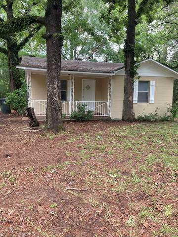 271 Timbers, Dothan, AL 36301 (MLS #182483) :: Team Linda Simmons Real Estate