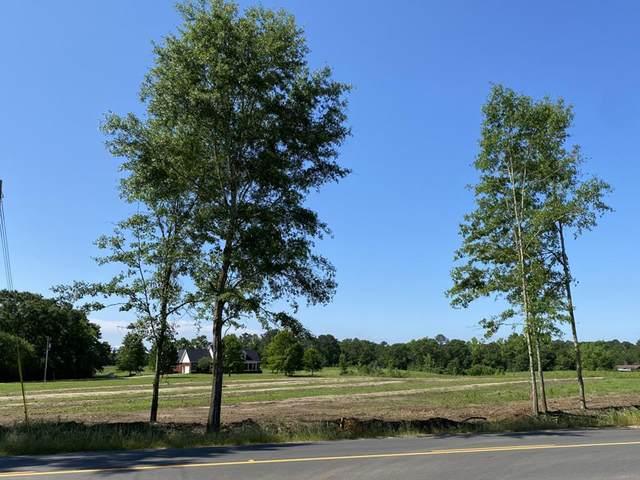 0 Littlefield Rd, Taylor, AL 36301 (MLS #182497) :: Team Linda Simmons Real Estate