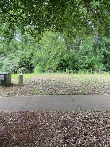 214 Prestwick Drive, Dothan, AL 36305 (MLS #182507) :: Team Linda Simmons Real Estate