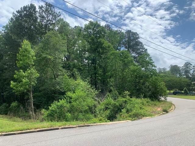 0 Stonebridge Lane, Ozark, AL 36360 (MLS #182654) :: Team Linda Simmons Real Estate