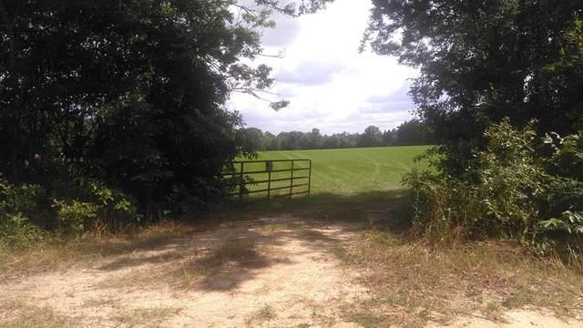 0 Bateman Ave, Slocomb, AL 36375 (MLS #182806) :: Team Linda Simmons Real Estate