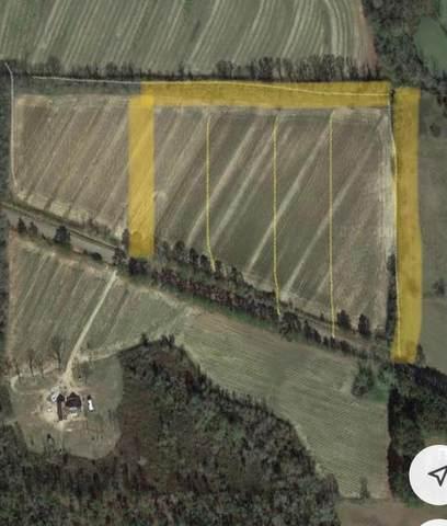 0 Skipper Road, Dothan, AL 36301 (MLS #182812) :: Team Linda Simmons Real Estate