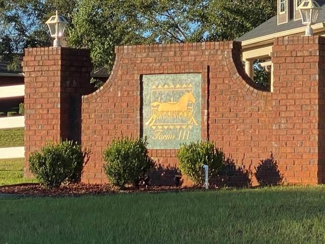 00 County Road 558, Enterprise, AL 36330 (MLS #182994) :: Team Linda Simmons Real Estate