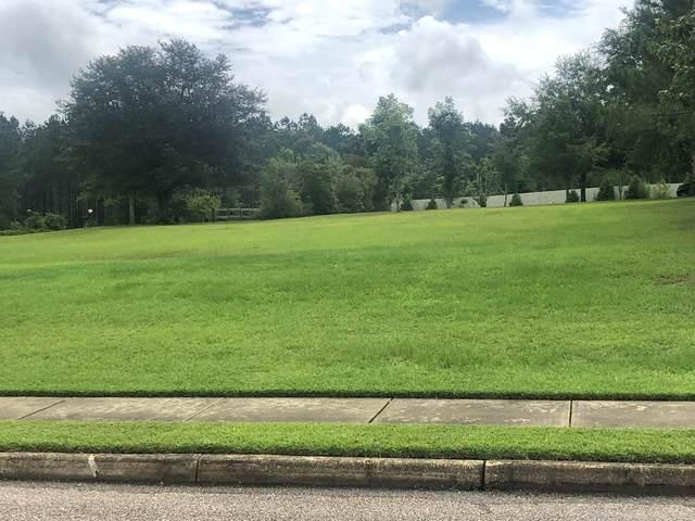 106 Alcan Way, Dothan, AL 36301 (MLS #183195) :: Team Linda Simmons Real Estate