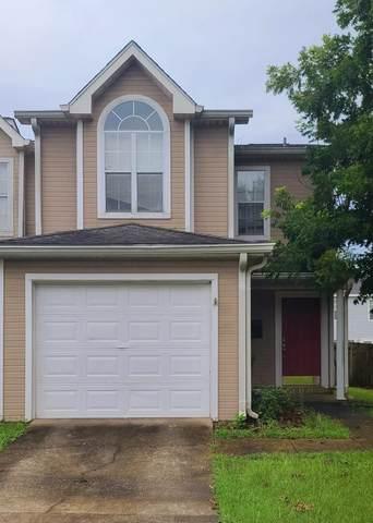 3158 Achey Dr, Enterprise, AL 36330 (MLS #183256) :: Team Linda Simmons Real Estate