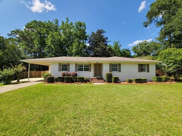 1302 Houston, Dothan, AL 36303 (MLS #183302) :: Team Linda Simmons Real Estate