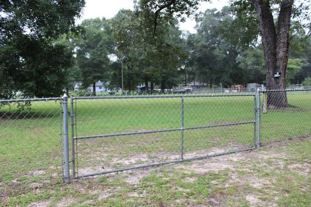 TBD Phyllis Avenue, Level Plains, AL 36330 (MLS #183376) :: Team Linda Simmons Real Estate