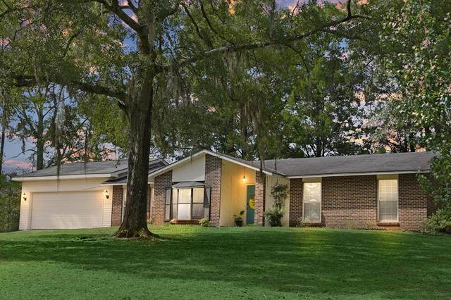 658 Pine Avenue, Ozark, AL 36360 (MLS #183387) :: Team Linda Simmons Real Estate