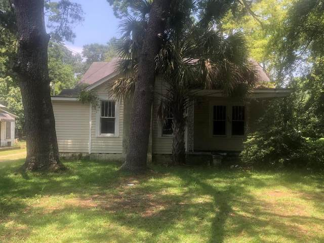 302 W Washington Street, Dothan, AL 36301 (MLS #183446) :: Team Linda Simmons Real Estate