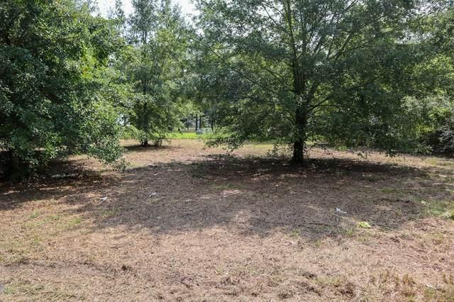 0 Murray Rd, Dothan, AL 36303 (MLS #183463) :: Team Linda Simmons Real Estate