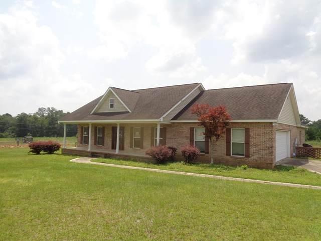 450 Spring Hill Road, Dothan, AL 36301 (MLS #183465) :: Team Linda Simmons Real Estate