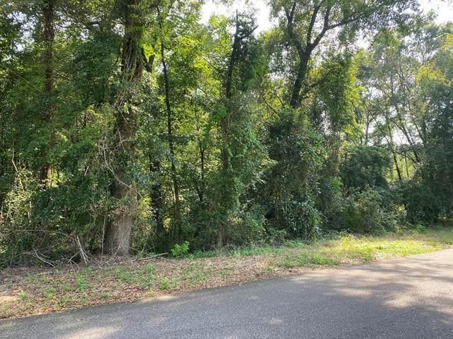 0000 Riverside Dr, Dothan, AL 36303 (MLS #183495) :: Team Linda Simmons Real Estate
