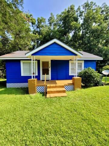 409 Alabama Avenue, Dothan, AL 36303 (MLS #183543) :: Team Linda Simmons Real Estate