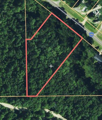 0 Skyline, Geneva, AL 36340 (MLS #183574) :: Team Linda Simmons Real Estate