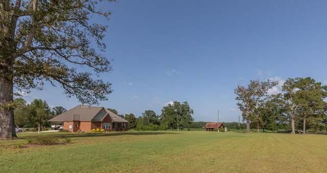 848 Hadden Rd., Rehobeth, AL 36301 (MLS #183902) :: Team Linda Simmons Real Estate