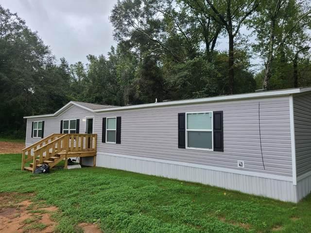 13711 Highway 231, Troy, AL 36081 (MLS #183933) :: Team Linda Simmons Real Estate