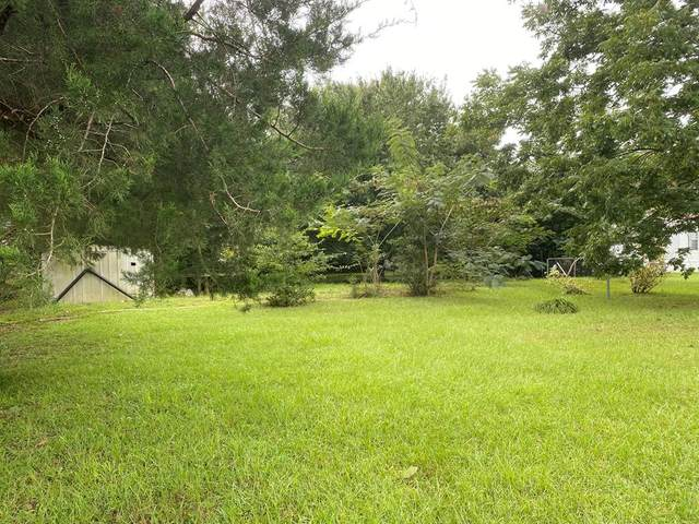 288 Chrisney, Grimes, AL 36350 (MLS #183993) :: Team Linda Simmons Real Estate