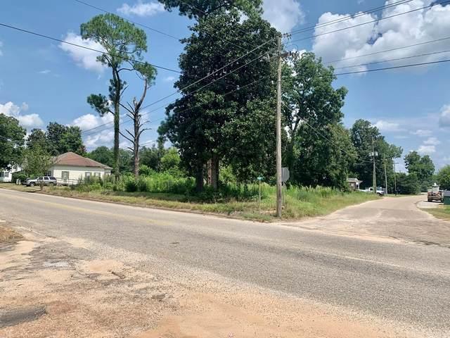 300 E Main St, Hartford, AL 36344 (MLS #184027) :: Team Linda Simmons Real Estate