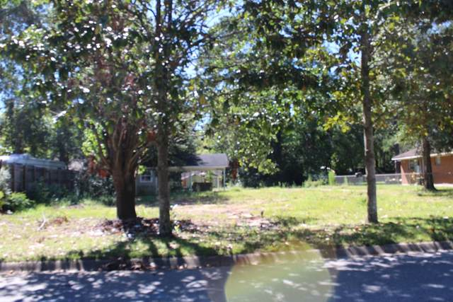 1301 W Powell, Dothan, AL 36303 (MLS #184151) :: Team Linda Simmons Real Estate