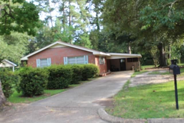 1303 W Powell, Dothan, AL 36305 (MLS #184169) :: Team Linda Simmons Real Estate