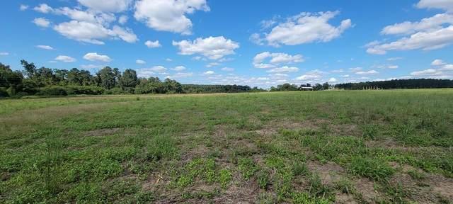 19 Acres County Rd 49  (19.235 Acres), Malvern, AL 36349 (MLS #184186) :: Team Linda Simmons Real Estate