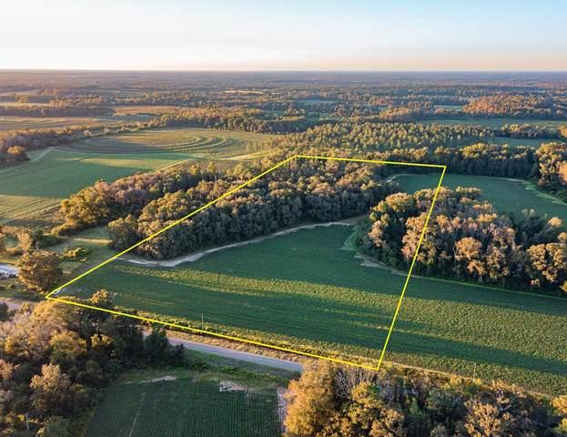 20ac D Hodge Road, Cottonwood, AL 36320 (MLS #184231) :: Team Linda Simmons Real Estate