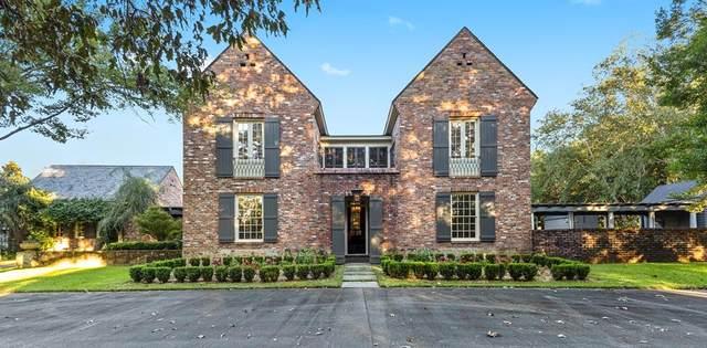 216 Asphodel Drive, Dothan, AL 36303 (MLS #184247) :: Team Linda Simmons Real Estate