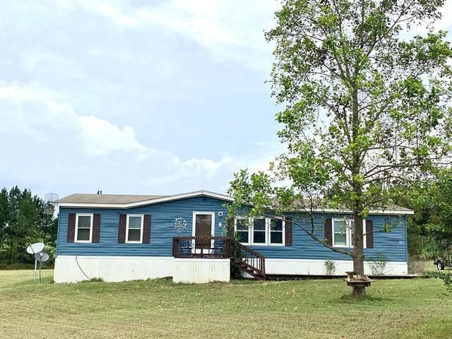 210 Lookout Lane, Kinsey, AL 36303 (MLS #184267) :: Team Linda Simmons Real Estate