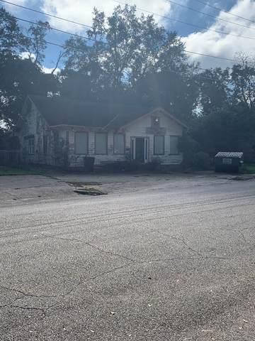 209 Morgan St, Dothan, AL 36301 (MLS #184369) :: Team Linda Simmons Real Estate