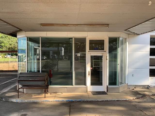 223 SE Cottonwood Road, Dothan, AL 36301 (MLS #184384) :: Team Linda Simmons Real Estate