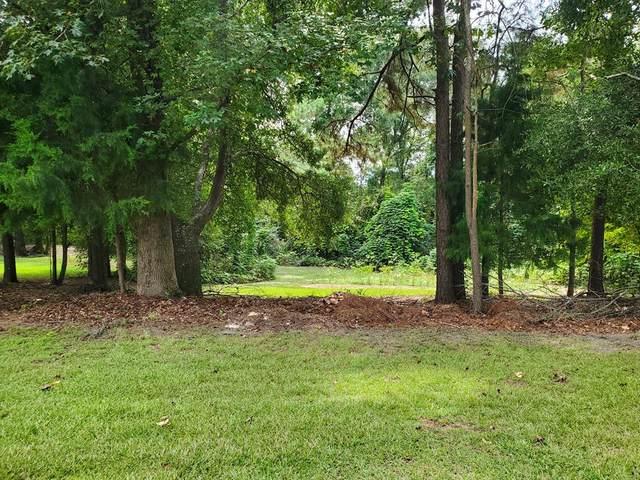 0 Riverview Drive, Newton, AL 36352 (MLS #184395) :: Team Linda Simmons Real Estate