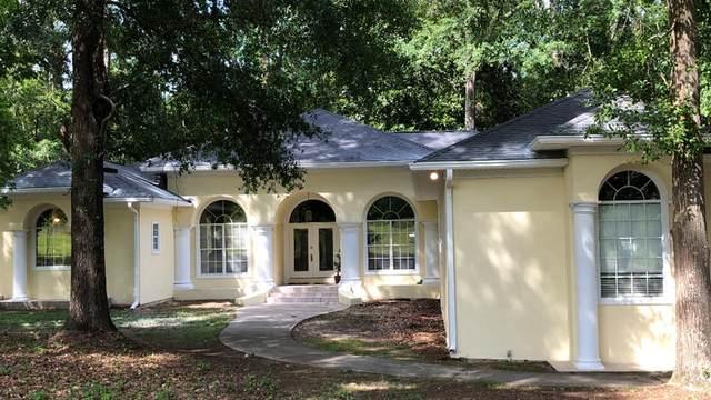104 Willow Oaks Place, Dothan, AL 36303 (MLS #184427) :: Team Linda Simmons Real Estate