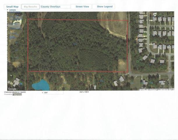 0 Earline Rd, Dothan, AL 36305 (MLS #167784) :: Team Linda Simmons Real Estate