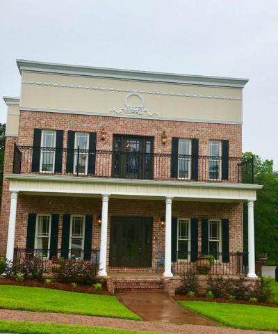 200 Royal  Orleans Court, Dothan, AL 36305 (MLS #169436) :: Team Linda Simmons Real Estate