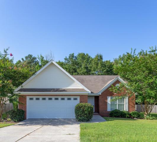 340 Brushfire, Dothan, AL 36305 (MLS #169753) :: Team Linda Simmons Real Estate