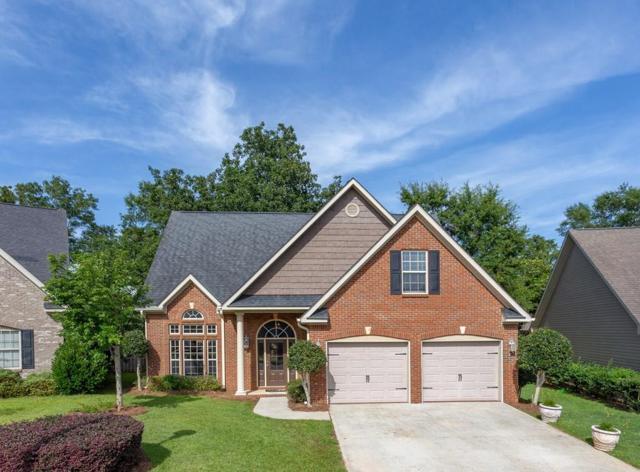 111 Patriot Place, Dothan, AL 36305 (MLS #169967) :: Team Linda Simmons Real Estate