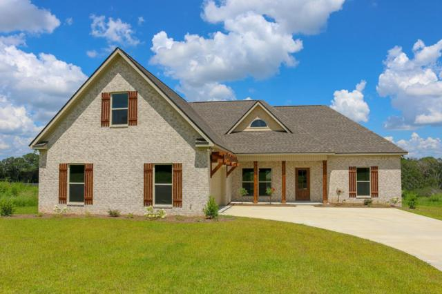 102 Cruz Court, Dothan, AL 36305 (MLS #170393) :: Team Linda Simmons Real Estate