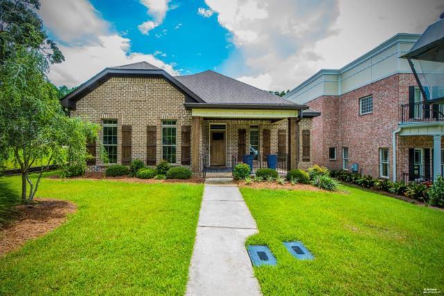 202 Royal Orleans Ct, Dothan, AL 36305 (MLS #170609) :: Team Linda Simmons Real Estate