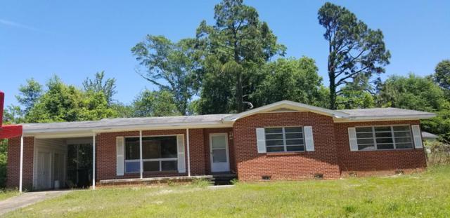 300 Highland Ave, Ozark, AL 36360 (MLS #171177) :: Team Linda Simmons Real Estate