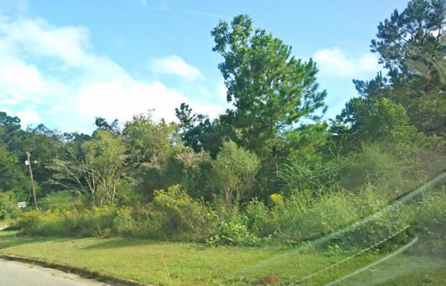 0 Serenity Ct., Dothan, AL 36303 (MLS #171179) :: Team Linda Simmons Real Estate