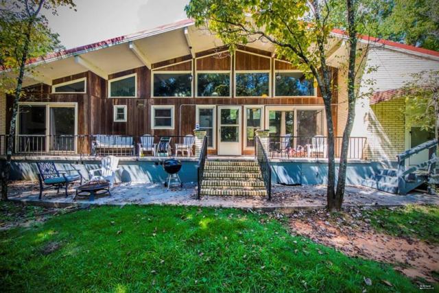 433 Englewood Drive, Abbeville, AL 36310 (MLS #171218) :: Team Linda Simmons Real Estate