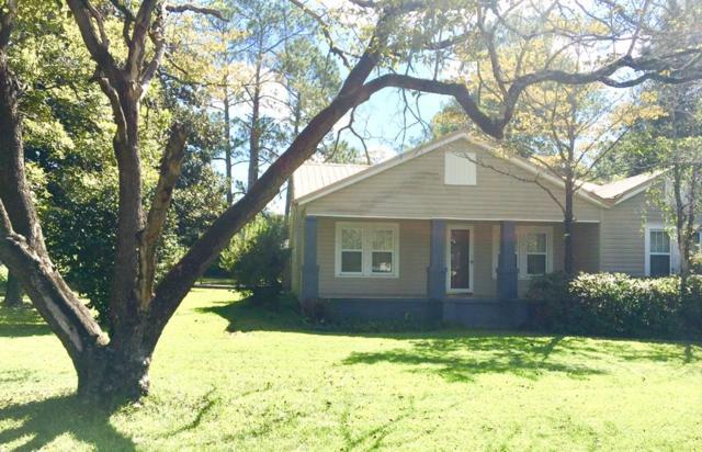 304 6th Avenue, Ashford, AL 36312 (MLS #171419) :: Team Linda Simmons Real Estate