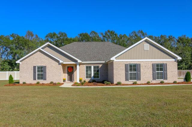 270 Folsom Road, Dothan, AL 36301 (MLS #171625) :: Team Linda Simmons Real Estate