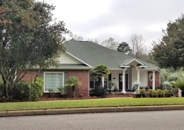 103 Riveredge Parkway, Dothan, AL 36303 (MLS #171747) :: Team Linda Simmons Real Estate