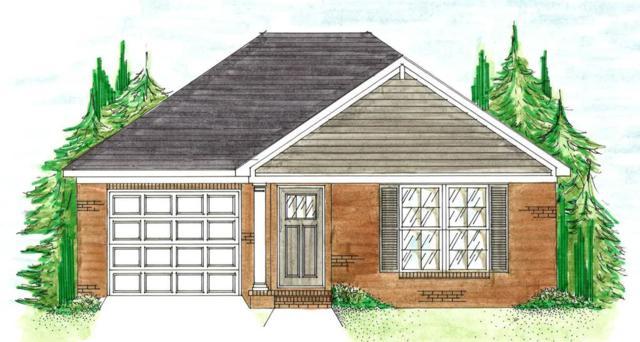 100 Londonberry, Dothan, AL 36303 (MLS #171839) :: Team Linda Simmons Real Estate