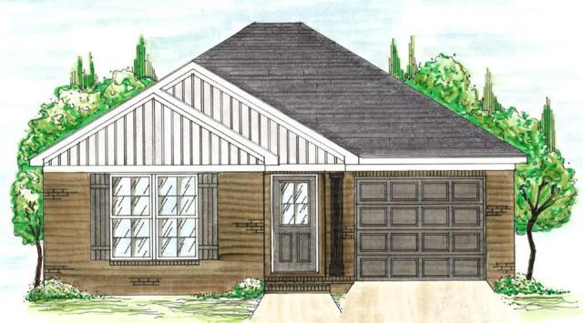 101 Montreat, Dothan, AL 36303 (MLS #171843) :: Team Linda Simmons Real Estate