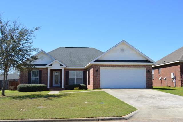 121 Avalon Lane, Enterprise, AL 36330 (MLS #172243) :: Team Linda Simmons Real Estate